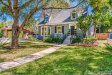 Photo of 414 ALAMO HEIGHTS BOULEVARD, Alamo Heights, TX 78209 (MLS # 1370225)