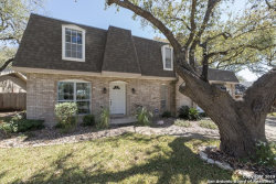 Photo of 3114 CLEARFIELD DR, San Antonio, TX 78230 (MLS # 1370227)