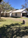 Photo of 107 CRAVEY RD, Boerne, TX 78006 (MLS # 1370236)