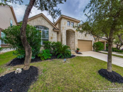 Photo of 6243 Ozona Mill, San Antonio, TX 78253 (MLS # 1370238)