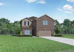 Photo of 15014 Silvertree Cove, Von Ormy, TX 78073 (MLS # 1370317)