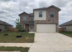 Photo of 417 SALT FORK, Cibolo, TX 78108 (MLS # 1370346)
