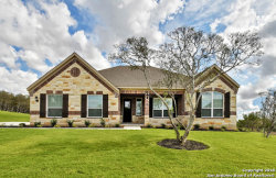 Photo of 186 Roundtop Hill, Castroville, TX 78009 (MLS # 1370388)