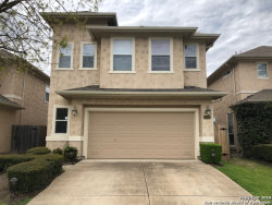 Photo of 12403 ABBEY PARK, San Antonio, TX 78249 (MLS # 1370403)