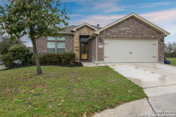 Photo of 3901 Beaver Creek, Schertz, TX 78108 (MLS # 1370409)