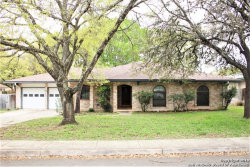 Photo of 15907 TOP RAIL ST, San Antonio, TX 78232 (MLS # 1370449)
