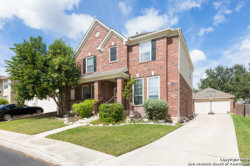 Photo of 2739 Trinity Ridge, San Antonio, TX 78261 (MLS # 1370452)
