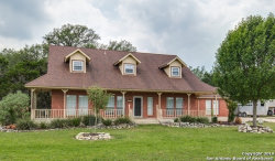 Photo of 1331 WHISPERING WATER, Spring Branch, TX 78070 (MLS # 1370454)