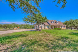 Photo of 421 Elmhurst Dr, Spring Branch, TX 78070 (MLS # 1370467)