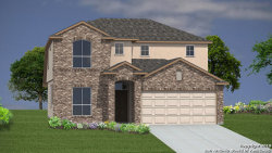 Photo of 6115 RITA BALANCE, San Antonio, TX 78253 (MLS # 1370498)