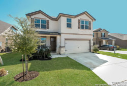 Photo of 13010 HAVEN FARM, San Antonio, TX 78249 (MLS # 1370513)