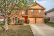 Photo of 1105 LAURAN PARK DR, Schertz, TX 78154 (MLS # 1370537)