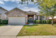 Photo of 8818 IMPERIAL CROSS, Helotes, TX 78023 (MLS # 1370551)
