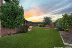 Photo of 11611 Massive Mt, Helotes, TX 78023 (MLS # 1370562)