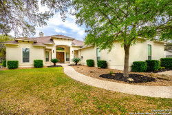 Photo of 8822 TUSCAN HILLS DR, Garden Ridge, TX 78266 (MLS # 1370575)