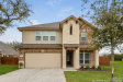 Photo of 10248 SHADOWY DUSK, Schertz, TX 78154 (MLS # 1370586)