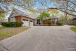Photo of 851 NORTHVIEW DR, New Braunfels, TX 78130 (MLS # 1370595)