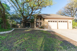 Photo of 4703 PARADISE WOODS ST, San Antonio, TX 78249 (MLS # 1370603)