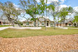 Photo of 5656 HIGH FOREST DR, New Braunfels, TX 78132 (MLS # 1370618)