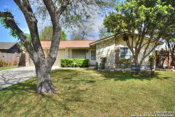 Photo of 6607 Spring Brook St, San Antonio, TX 78249 (MLS # 1370649)