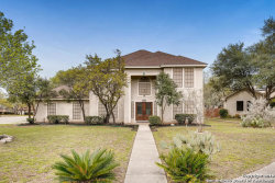 Photo of 14910 SYLVAN WOODS, San Antonio, TX 78249 (MLS # 1370689)