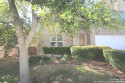 Photo of 8511 Espanola Drive, Helotes, TX 78023 (MLS # 1370722)