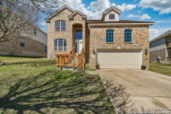 Photo of 10507 WIND WALKER, Helotes, TX 78023 (MLS # 1370735)