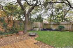 Photo of 12351 MAPLETREE ST, San Antonio, TX 78249 (MLS # 1370737)