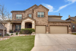 Photo of 12227 Upton Park, San Antonio, TX 78253 (MLS # 1370751)