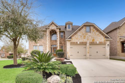 Photo of 2622 VERONA PARK, San Antonio, TX 78261 (MLS # 1370760)