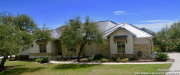 Photo of 267 RANCH PASS, Fair Oaks Ranch, TX 78015 (MLS # 1370784)