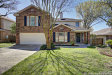 Photo of 3508 MARIETTA LN, Schertz, TX 78154 (MLS # 1370827)