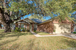 Photo of 12345 Hart Crest, San Antonio, TX 78249 (MLS # 1370900)