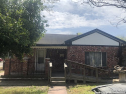 Photo of 1502 THORAIN BLVD, San Antonio, TX 78201 (MLS # 1370953)