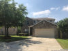 Photo of 8527 COLLINGWOOD, Universal City, TX 78148 (MLS # 1370955)
