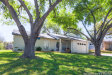 Photo of 7710 STROLLING LN, Live Oak, TX 78233 (MLS # 1370966)