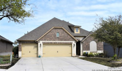 Photo of 11443 WAKE ROBIN, San Antonio, TX 78253 (MLS # 1370971)