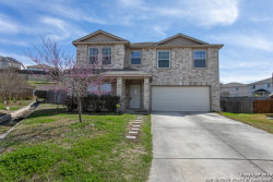 Photo of 12122 Ranchwell Cove, San Antonio, TX 78249 (MLS # 1370988)