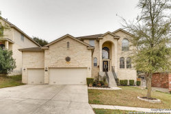 Photo of 12423 PANOLA WAY, San Antonio, TX 78253 (MLS # 1371080)