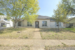 Photo of 3410 WIMBLEDON DR, Schertz, TX 78108 (MLS # 1371082)