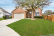 Photo of 8935 IMPERIAL CROSS, Helotes, TX 78023 (MLS # 1371095)