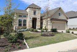 Photo of 4010 MONTEVERDE WAY, San Antonio, TX 78261 (MLS # 1371112)