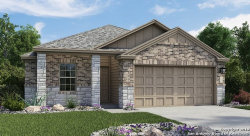 Photo of 8144 Dublin Forest, San Antonio, TX 78253 (MLS # 1371125)