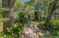 Photo of 141 W FAIR OAKS PL, Alamo Heights, TX 78209 (MLS # 1371130)
