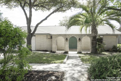 Photo of 6942 FOREST PARK ST, San Antonio, TX 78240 (MLS # 1371138)