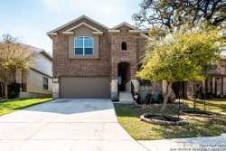 Photo of 173 SUMMER TANAGER, San Antonio, TX 78253 (MLS # 1371174)