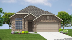 Photo of 12936 CARRETA WAY, San Antonio, TX 78253 (MLS # 1371183)