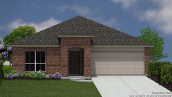 Photo of 409 SWIFT MOVE, Cibolo, TX 78108 (MLS # 1371187)