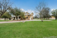 Photo of 30820 ROBIN DALE DR, Fair Oaks Ranch, TX 78015 (MLS # 1371206)