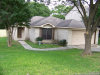Photo of 8506 BRANCH HOLLOW DR, Universal City, TX 78148 (MLS # 1371240)